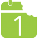 calendar-snack-green-icon-1