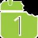 calendar-snack-green-icon-1
