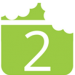 calendar-snack-green-icon-2