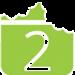 calendar-snack-green-icon-2