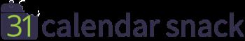 calsnack-logo-wide-trans-sm-2